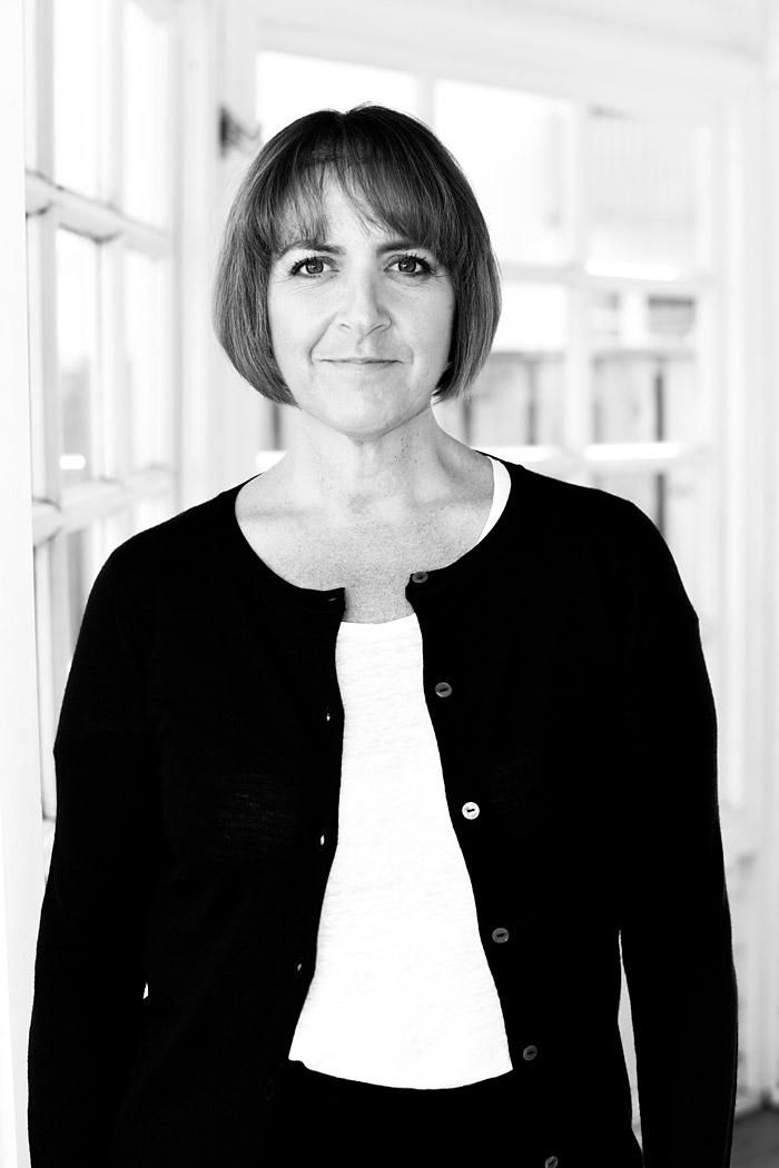 Åhus Seaside - Camilla Andersson
